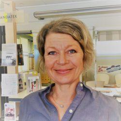 Nina Vänn